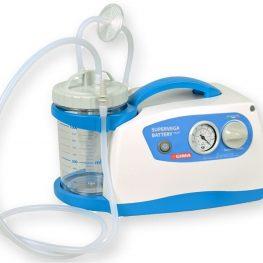 28190-GM-263x263 MEdpRice - Produse Medicale / Consumabile Medicale