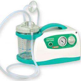 28243-GM-263x263 MEdpRice - Produse Medicale / Consumabile Medicale