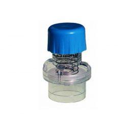 Valva PEEP cu conector OD 33mm pentru mască CPAP