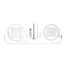 Kit-drenaj-pleural-263x263 MedPrice - Produse Medicale / Consumabile Medicale