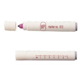 marker-piele-steril-medprice-910000-MPL-1-263x263 Oferte Speciale