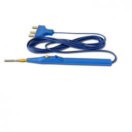 Mâner electrocauter de unică folosință