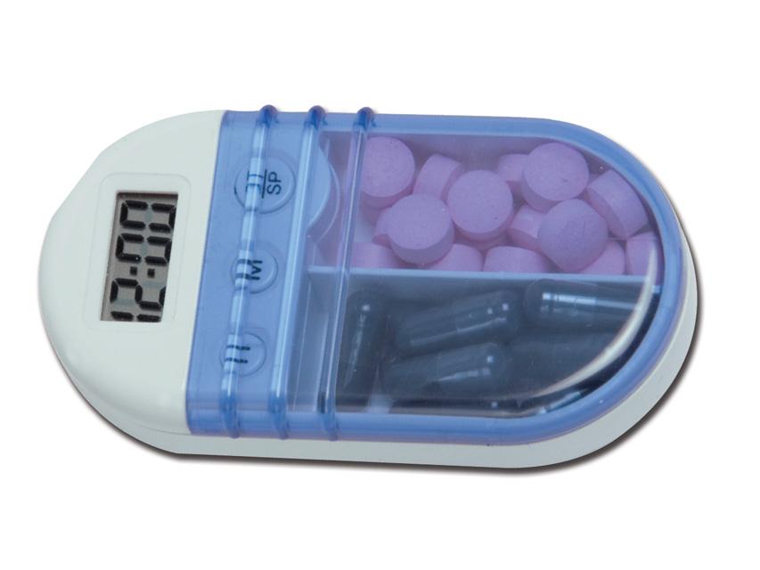 cutie medicamente