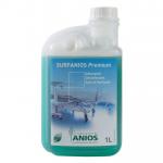 Dezinfectant-Suprafete-Surfanios-Premium-1-medpricel