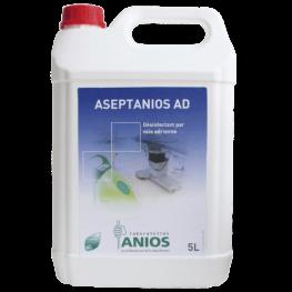 Dezinfectant-pe-cale-aeriana-ASEPTANIOS-AD-5L-263x263 MedPrice - Produse Medicale / Consumabile Medicale