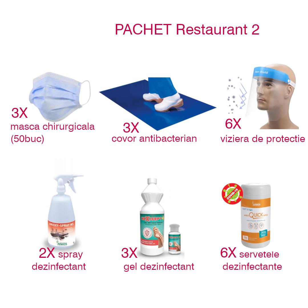 pachet-igienizare-restaurant-02