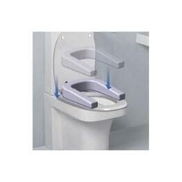 inaltator-wc-263x263 MedPrice - Produse Medicale / Consumabile Medicale