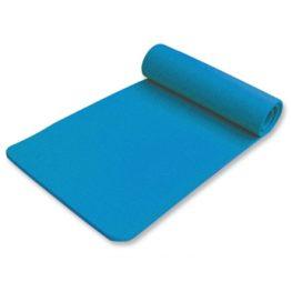 Saltea pentru Gimnastica Pilates