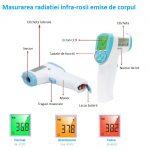 termometr-infrarosu-03