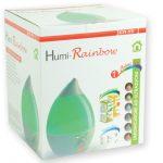 UMIDIFICATOR HUMI-RAINBOW -02