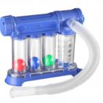 aparat-respiratii-spirometru