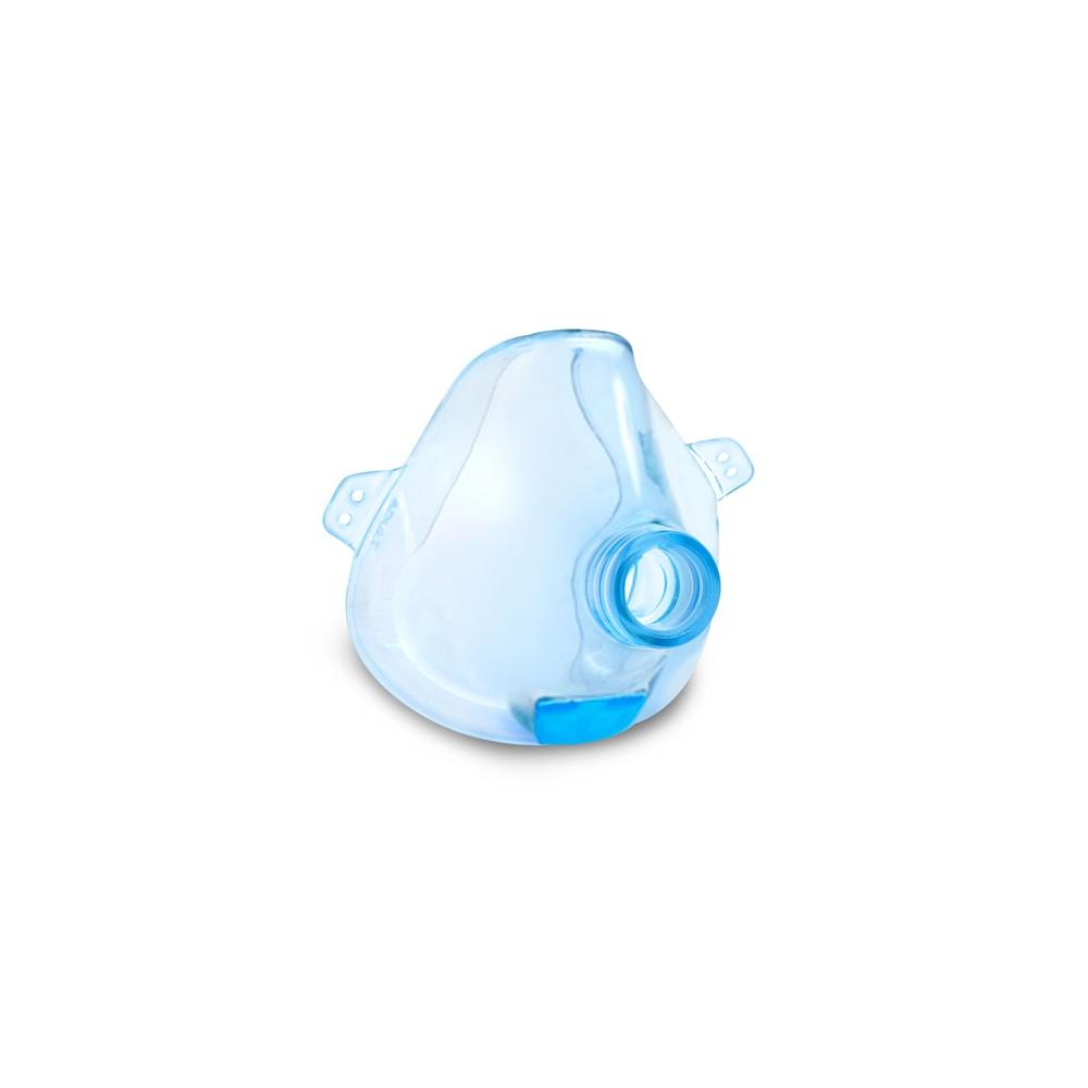 Masca Adulti pentru Inhalator portabil Fisio Chamber