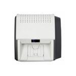 Imprimanta de filme, Laser, Carestream DryView 5950-01