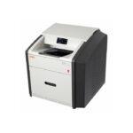 Imprimanta de filme, Laser, Carestream DryView 5950-02