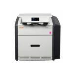 Imprimanta de filme, Laser, Carestream DryView 5950-04