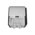imprimanta laser – DryView 5700-01