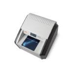 imprimanta laser – DryView 5700-03