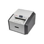 imprimanta laser – DryView 5700-04
